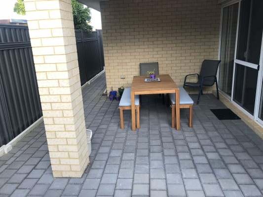 $150, Share-house, 3 bathrooms, Montrose Street, Lynwood WA 6147