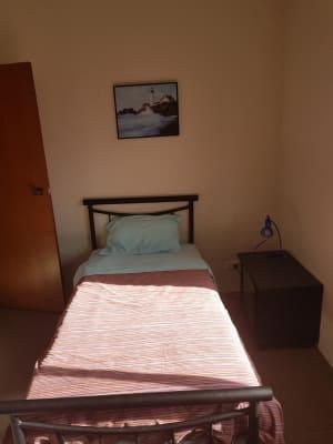 $250, Flatshare, 3 bathrooms, Nielsen Avenue, Carlton NSW 2218