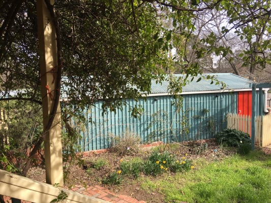 $160, Share-house, 3 bathrooms, De Burgh Street, Lyneham ACT 2602