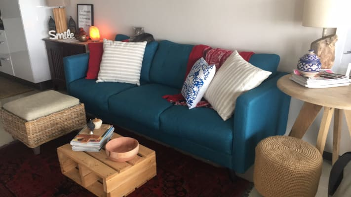 $220, Flatshare, 2 bathrooms, Brake Street, Burleigh Heads QLD 4220