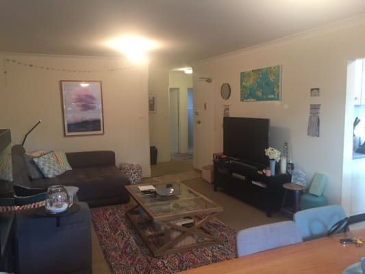 $320, Flatshare, 2 bathrooms, Young Street, Cremorne NSW 2090