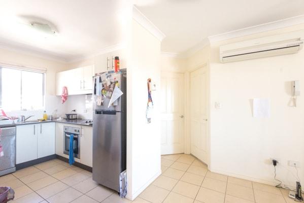 $190, Flatshare, 2 bathrooms, King Street, Annerley QLD 4103