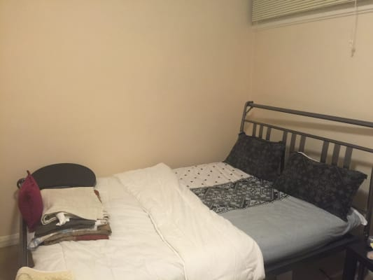 $175, Share-house, 2 bathrooms, Stanley Street, Box Hill South VIC 3128