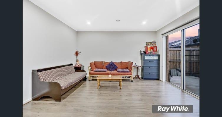 $180, Share-house, 3 bathrooms, Dover Street, Truganina VIC 3029