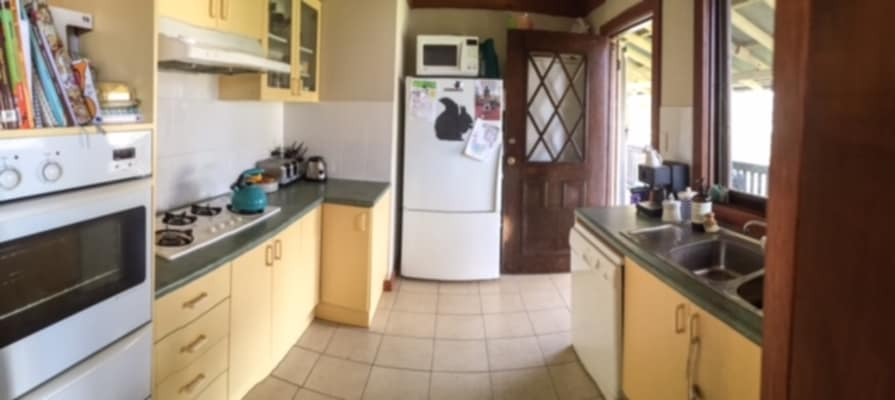 $200, Share-house, 3 bathrooms, Naples Street, Mornington VIC 3931