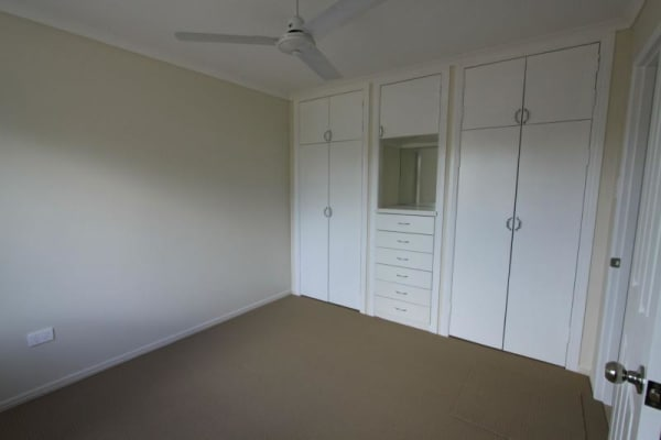 $280, Whole-property, 2 bathrooms, High Street, Berserker QLD 4701