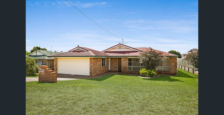 $150, Share-house, 6 bathrooms, Platz Street, Darling Heights QLD 4350