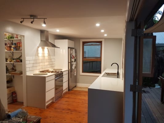 $300, Share-house, 3 bathrooms, Barrenjoey Road, Avalon Beach NSW 2107