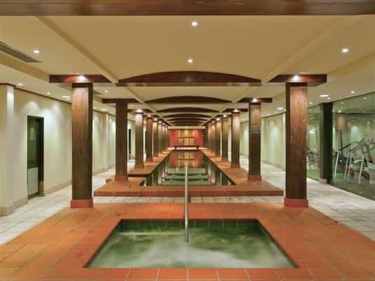 $220, Flatshare, 2 bathrooms, Pyrmont Street, Pyrmont NSW 2009