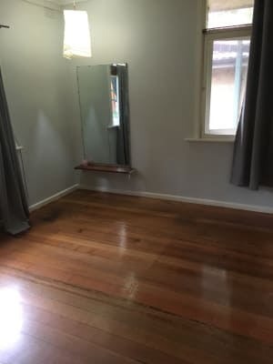 $180, Share-house, 4 bathrooms, Hume Street, Greensborough VIC 3088