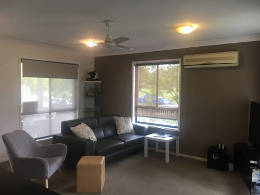 $160, Share-house, 4 bathrooms, Bowden Court, Nerang QLD 4211