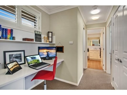 $220, Flatshare, 2 bathrooms, Bourke Street, Adamstown NSW 2289