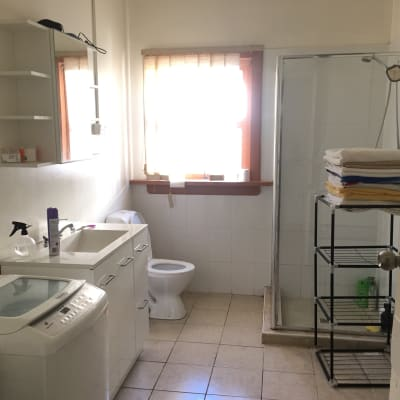 $230, Share-house, 3 bathrooms, Paul Street, Bondi Junction NSW 2022