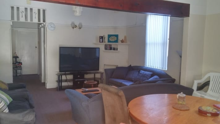 $230, Share-house, 4 bathrooms, Wallace Street, Kingsford NSW 2032