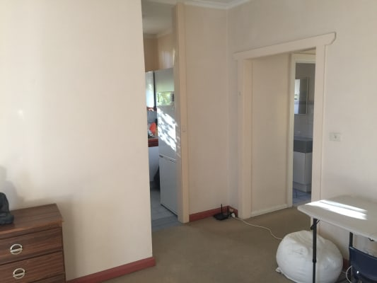 $165, Share-house, 2 bathrooms, Stanley Street, Box Hill South VIC 3128