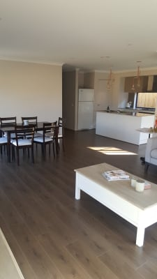 $120, Share-house, 3 bathrooms, Gallivant Drive, Doreen VIC 3754