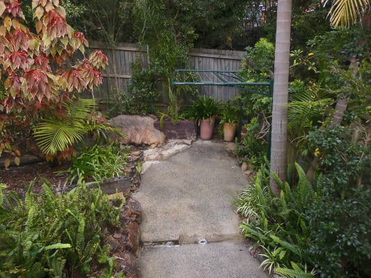 $360, Flatshare, 1 bathroom, Toronto Avenue, Cromer NSW 2099