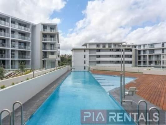 $300, Flatshare, 3 bathrooms, Henry Street, Turrella NSW 2205