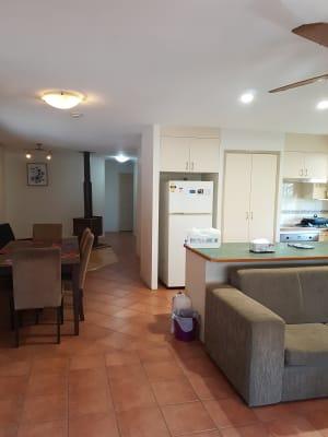 $130-200, Share-house, 2 rooms, Ballybunion Drive, Parkwood QLD 4214, Ballybunion Drive, Parkwood QLD 4214
