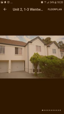 $180, Share-house, 3 bathrooms, Wentworth Court, Golden Grove SA 5125