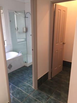 $150, Share-house, 3 rooms, Cassatt Street, Ashby WA 6065, Cassatt Street, Ashby WA 6065