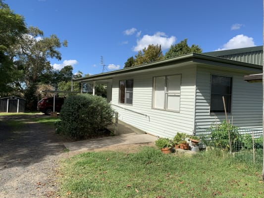 $190, Share-house, 4 bathrooms, Greta Road, Kulnura NSW 2250