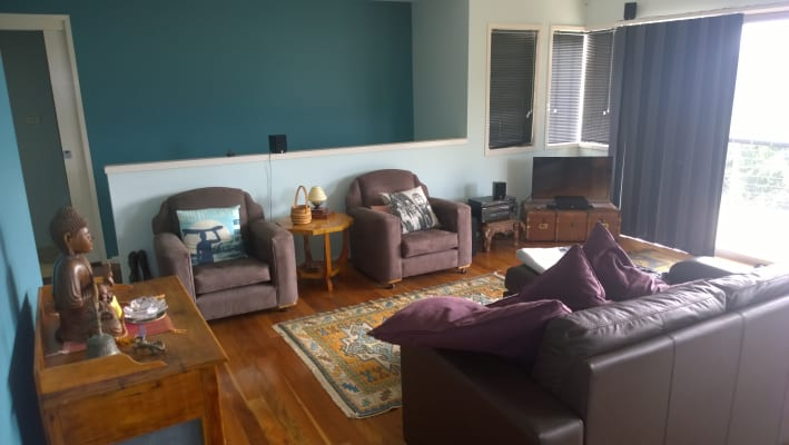 $180, Share-house, 2 bathrooms, Holden Street, Vincentia NSW 2540