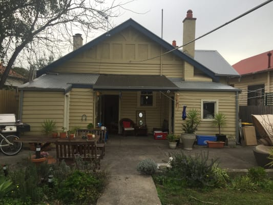 $250, Share-house, 2 bathrooms, Shamrock Street, Brunswick West VIC 3055