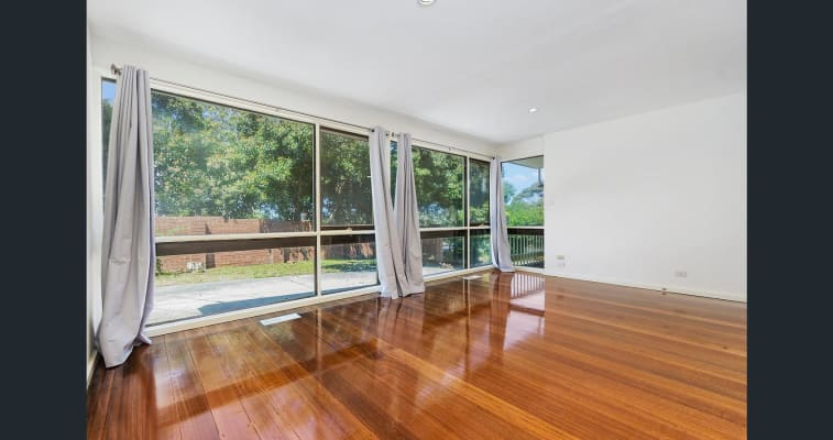 $700, Share-house, 5 bathrooms, Burwood Highway, Vermont South VIC 3133