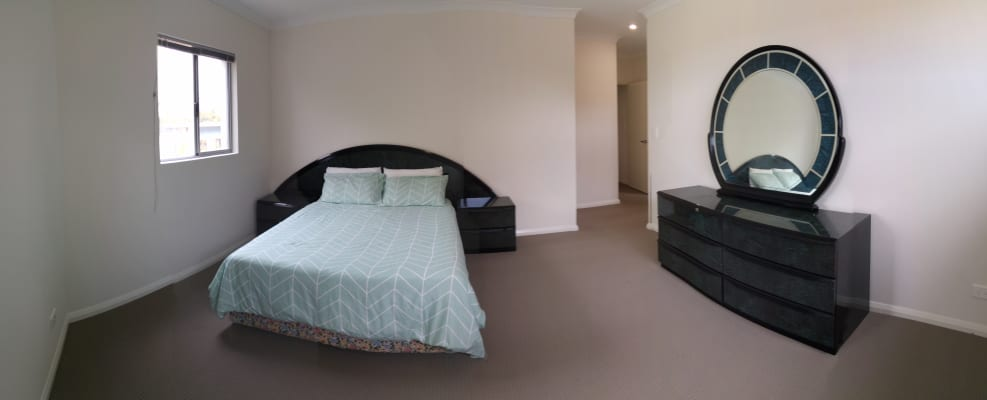 $280, Share-house, 4 bathrooms, Cornell Parade, Joondalup WA 6027