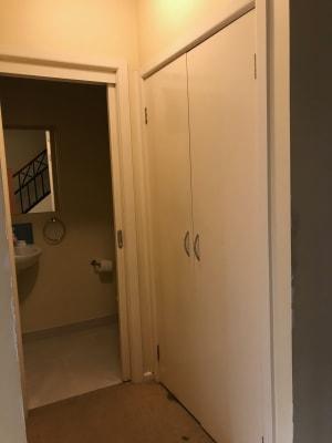 $230-250, Share-house, 2 rooms, Brickworks Drive, Brunswick VIC 3056, Brickworks Drive, Brunswick VIC 3056