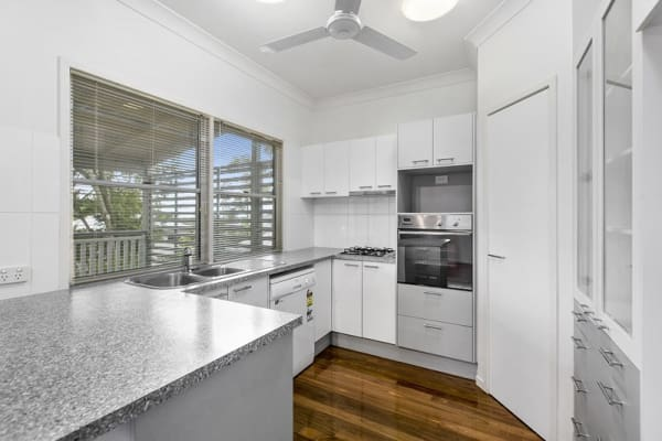 $220, Share-house, 4 bathrooms, Ryder Street, Wynnum QLD 4178