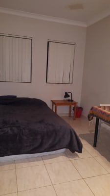 $240, Share-house, 3 bathrooms, French Lane, Kogarah NSW 2217