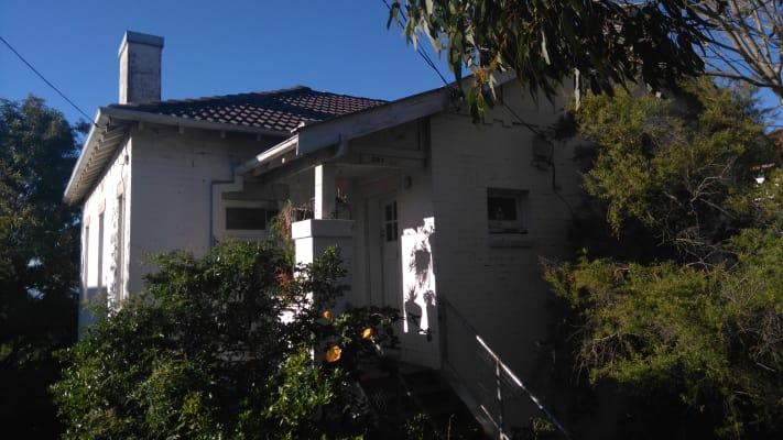 $350, Flatshare, 3 bathrooms, Maroubra Road, Maroubra NSW 2035