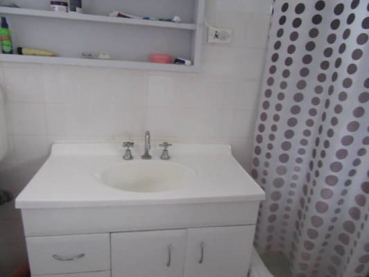 $250, Share-house, 3 bathrooms, Melton Avenue, Carnegie VIC 3163