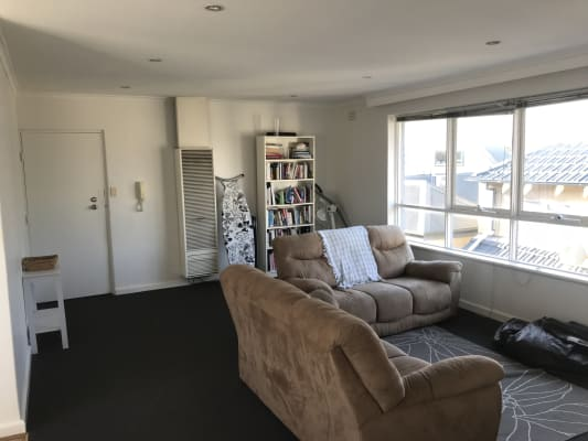 $170, Flatshare, 3 bathrooms, Hotham Street, Saint Kilda East VIC 3183