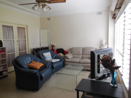 $225, Share-house, 4 bathrooms, Carawa Road, Cromer NSW 2099