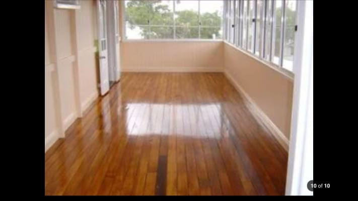 $250, Share-house, 5 bathrooms, Taylor Street, Woolloongabba QLD 4102