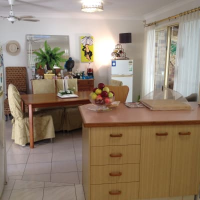 $160, Share-house, 5 bathrooms, Central Street, Arundel QLD 4214