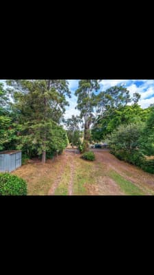 $180, Share-house, 3 bathrooms, Newmarket Road, Newmarket QLD 4051