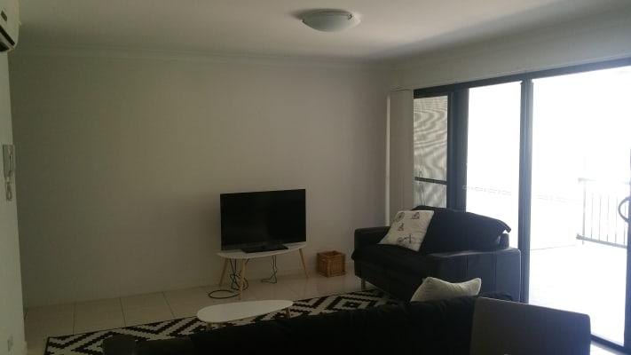 $190, Flatshare, 2 bathrooms, Cunningham Street, Taringa QLD 4068
