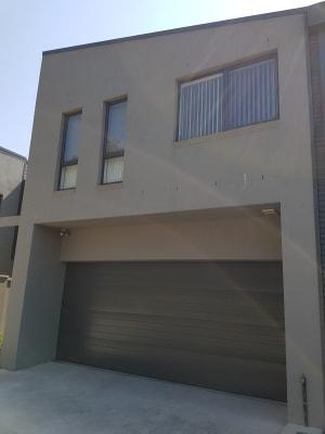 $130, Share-house, 4 bathrooms, Mcwhae Circuit, Wanniassa ACT 2903
