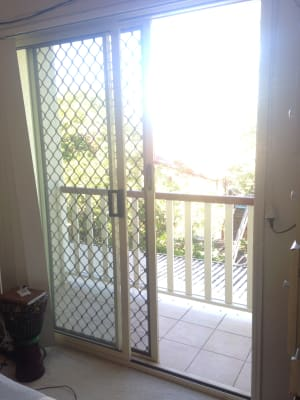 $175, Flatshare, 3 bathrooms, Gladstone Road, Highgate Hill QLD 4101