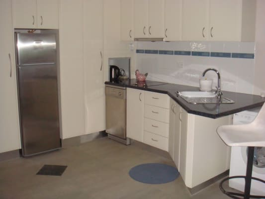 $250, Whole-property, 1 bathroom, Hochtief Court, Edens Landing QLD 4207
