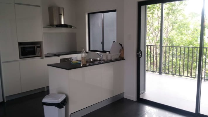 $185, Share-house, 3 bathrooms, Wynnum Road, Morningside QLD 4170