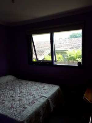 $200, Share-house, 3 bathrooms, Currawa Drive, Boronia VIC 3155