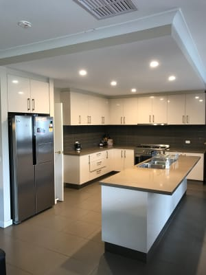 $140, Share-house, 2 rooms, Clovemont Way, Bundoora VIC 3083, Clovemont Way, Bundoora VIC 3083