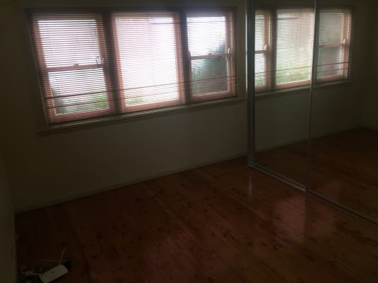 $230, Share-house, 3 bathrooms, Griffiths Street, Sans Souci NSW 2219