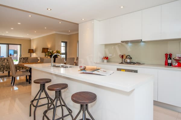 $300, Share-house, 4 bathrooms, King Street, Mascot NSW 2020
