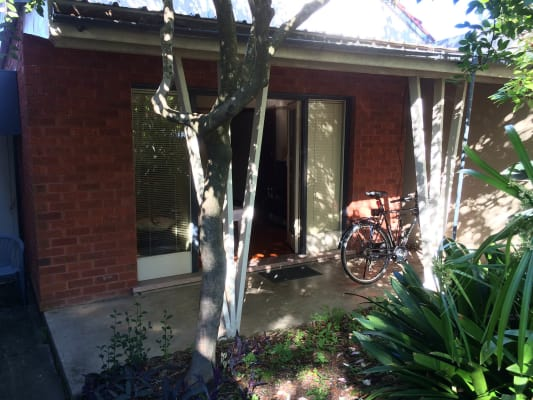 $235, Share-house, 3 bathrooms, Nowranie Street, Summer Hill NSW 2130